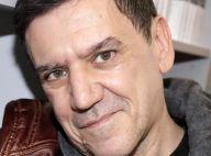 Christian Quesada écroué pour pédopornographie : ses antécédents dévoilés