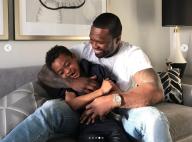 50 Cent perd 15 millions de dollars et en donne 3 aux bonnes oeuvres