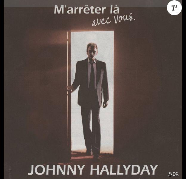 Un 3e concert au stade de France pour Johnny Hallyday le 31 mai...