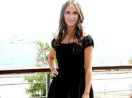 Entre Jennifer Love Hewitt et son chéri Jamie Kennedy : tout va bien puisqu'il a déjà... la corde au cou !