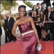 Aïssa Maïga, Chantal Lauby, Vikash Dhorasoo... Paris s'offre des stars !