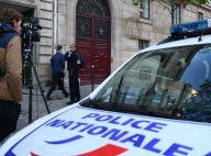 La bague à un million d'euros de l'impératrice Eugénie, volée à Paris
