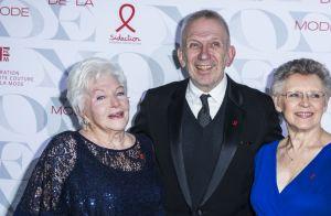 Jean Paul Gaultier, son amour emporté par le sida :