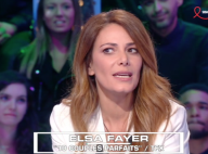 Elsa Fayer, de vieilles photos sexy refont surface : elle assume...