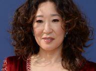 Sandra Oh de retour dans Grey's Anatomy ? Elle répond aux rumeurs
