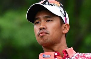 Arie Irawan, pro du golf de 28 ans, retrouvé mort dans sa chambre d'hôtel