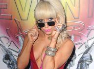 Lady GaGa, c'est la folie au Japon : elles veulent toutes lui ressembler ! Regardez !