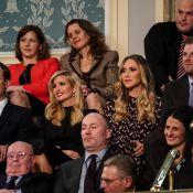 Donald Trump : Sa belle-fille et conseillère Lara Trump est enceinte