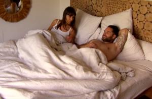 Florian (Mariés au premier regard) séducteur lors du tournage ? Nolwenn balance