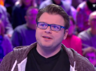 Benoît éliminé des 12 Coups de midi : quand va-t-il toucher son pactole ?