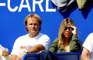 Thierry Champion concernant l'affaire Gasquet :