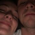 Les deux enfants de Luke Perry : Sophie et Jack