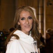 """Céline Dion dévoile ce pour quoi elle a """"besoin d'être nue""""..."""