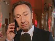 """Notre-Dame : Stéphane Bern en larmes comme si sa """"meilleure amie allait mourir"""""""