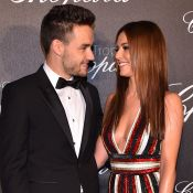 Cheryl Cole évoque le don de sperme pour être maman à nouveau, sans Liam Payne