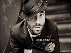 Charlie Winston met son nouveau clip entre vos mains : une pure merveille... Regardez !