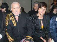 """Bernard Lavilliers, sa femme Sophie travaille avec lui : """"Il peut être féroce"""""""