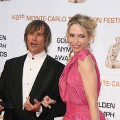 Tonya Kinzinger : toujours aussi amoureuse de son mari !