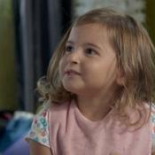 Plus belle la vie : Pourquoi l'interprète de Lucie Boher a changé