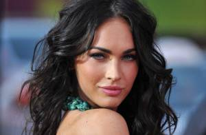 La bombe Megan Fox :