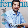 Version Femina- 22 avril 2019.