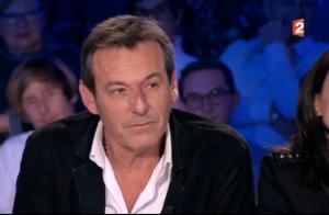 Jean-Luc Reichmann nu dans son bain : la photo qui surprend !