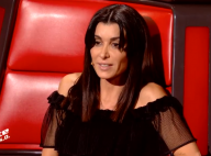 "The Voice 8 : Un Talent fan des ""beaux pieds"" de Jenifer, Pierre Danaë cartonne"