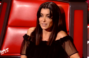 The Voice 8 : Un Talent fan des