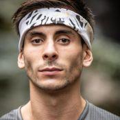 Koh-Lanta 2019 – Alexandre éliminé : pourquoi il n'a pas cherché le collier
