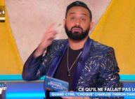 Cyril Hanouna, la polémique avec Charlize Theron : Révélations et mise au point