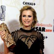 Karin Viard : Son sosie est une autre actrice française !