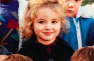 Qui est cette adorable fillette de 3 ans, aujourd'hui star française ?