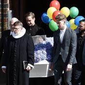 Anders Holch Povlsen : Les obsèques poignantes de ses enfants tués au Sri Lanka