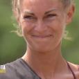 """Sophie dans """"Koh-Lanta, la guerre des chefs"""", vendredi 10 mai 2019 sur TF1."""