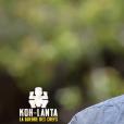 """Steeve dans """"Koh-Lanta, la guerre des chefs"""", vendredi 10 mai 2019 sur TF1."""