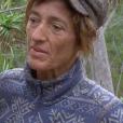 """Maud dans """"Koh-Lanta, la guerre des chefs"""", vendredi 10 mai 2019 sur TF1."""