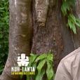 """Maxime dans """"Koh-Lanta, la guerre des chefs"""", vendredi 10 mai 2019 sur TF1."""