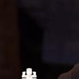 """Brice dans """"Koh-Lanta, la guerre des chefs"""", vendredi 10 mai 2019 sur TF1."""