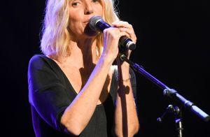 Sandrine Kiberlain critiquée : Le post de l'actrice populaire divise...
