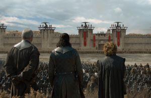 Game of Thrones : Nouvelle boulette de la production, un personnage visé