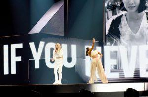 Bilal Hassani sublime à l'Eurovision : Les secrets de sa superbe tenue de scène