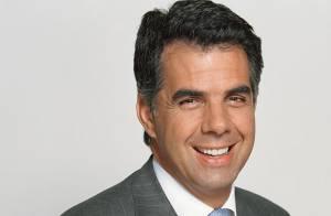 Le nouveau directeur général de TF1 Axel Duroux,  aura-t-il la rancune tenace ou... sera-t-il grand seigneur ?