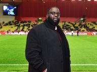 Issa Doumbia aminci : photo de sa nouvelle silhouette et hommage à son coach