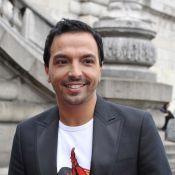 Quand Kamel Ouali débarque à l'Opéra c'est avec... des recalés des télé-crochets !