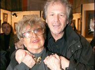 Mort de Mick Micheyl, chanteuse, sculptrice et marraine de Laurent Gerra