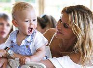 Ingrid Chauvin : Pourquoi son fils ne jouera jamais dans Demain nous appartient