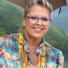Laurence Boccolini sortie de l'hôpital : elle donne de ses nouvelles