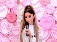 Ariana Grande : Sa nouvelle statue de cire divise ses fans