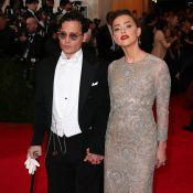 """Johnny Depp accuse Amber Heard d'avoir """"peint ses bleus"""" sur son visage"""