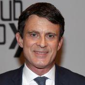 """Manuel Valls exilé à Barcelone : """"Mes enfants me manquent"""""""